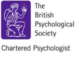 Psyche Charter