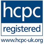 hcpc-registered